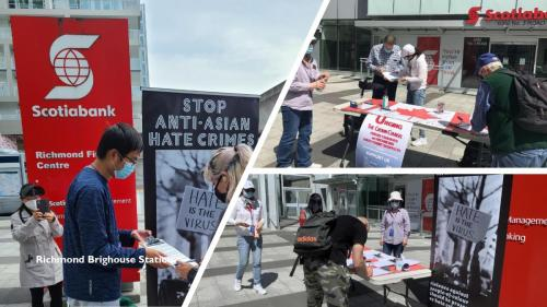 STOP ANTI-ASIAN HATE CRIMES_page-0010